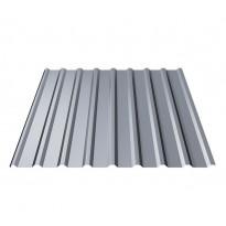 Kattopelti R-T20-30W-1090 polyesteri 0.5mm