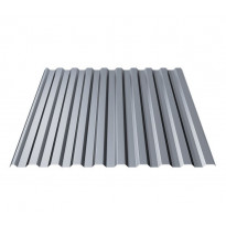 Kattopelti R-T20-42SW-1070 polyesteri