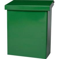 Postilaatikko Berglund 910, vihreä
