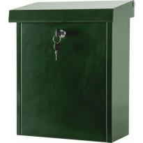 Postilaatikko Berglund 920, vihreä