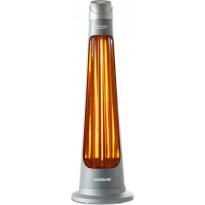 Terassilämmitin Silverline 1200 Digital IPX4