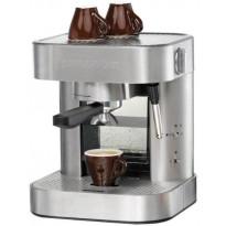 Espressokeitin Rommelsbacher EKS1510, teräs