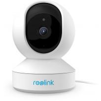 WiFi-valvontakamera Reolink E1 Pro, 4MP, sisäkäyttöön