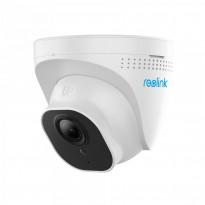 Valvontakamera Reolink RLC-522, 5MP, Zoom, PoE, sisä- ja ulkokäyttöön