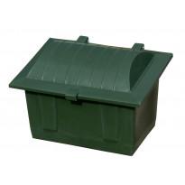 Hiekoituslaatikko Rotomon 350l
