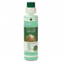Puhdistusaine Clean&Green Natural 500ml