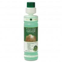 Puhdistusaine Clean&Green Natural 500ml