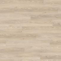 Laminaatti Tritty 75 Highland Tammi, lankku, martioitu matta