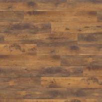 Laminaatti Tritty 100 Vintage Tammi, lankku, martioitu matta 4V