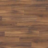 Laminaatti Tritty 100 Italian Pähkinä, lankku, huokoinen matta