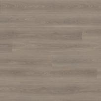 526704 Laminaatti TR 100 GV Tammi antiikkiharmaa 4V