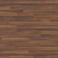 Laminaatti Tritty 75 Pähkinä Comfort 2-sauva sileä matta