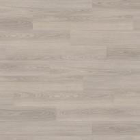 Laminaatti Tritty 100 Tammi vaaleanharmaa, lankku, authentic