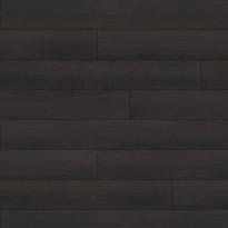 Komposiittilattia Disano Classic Tammi musta, lankku, XL, 4V