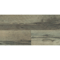 Laminaatti Special Edition NKL31 Tammi grafiitti 2-sauva martioitu matta