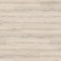 Laminaatti Tritty 75 Tammi Dolomiti, lankku, martioitu matta 4V