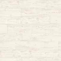 Laminaatti Tritty 100 Gran Via Kastanja Bianco, lankku, martioitu matta 4V