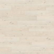 Laminaatti Tritty 100 Tammi Portland valkoinen, lankku, authentic, 4V