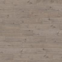 Laminaatti Tritty 100 Tammi Portland harmaa, lankku, authentic, 4V