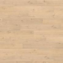 Laminaatti Tritty 100 Tammi Portland Puro, lankku, authentic, 4V