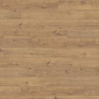 Laminaatti Tritty 100 Tammi Portland Nature, lankku, authentic, 4V