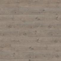 Laminaatti Tritty 100 Gran Via Tammi Portland harmaa, lankku, authentic, 4V