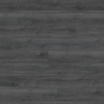 Laminaatti Tritty 100 Gran Via Tammi Contura musta, lankku, authentic, 4V