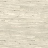 Komposiittilattia Disano Classic Tammi Glacier, lankku, XL, 4V
