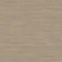 Parketti HARO 4000 Tammi Puro Grey Trend, 3-sauva, harjattu, öljytty