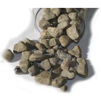 Somero Rudus, 16-32 mm, 900 kg/säkki