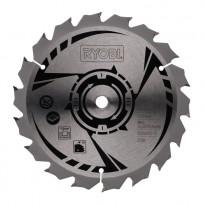 Pyörösahanterä CSB150A1, 150mm