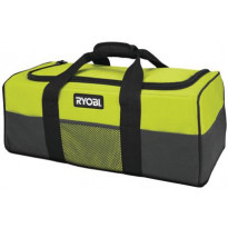 Työkalulaukku Ryobi RTB01, ONE+ koneille