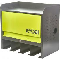 Työkalukaappi Ryobi RHWS-01