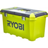 Työkalupakki Ryobi RTB22INCH, 56l