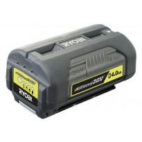 Lithium-akku BPL3640D MAX-power, 36V 4.0Ah