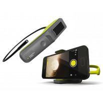 Tarkastuskamera PhoneWorks RPW-5000
