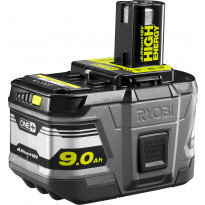 Akku Ryobi High Energy ONE+ RB18L90, 18V, 9.0Ah
