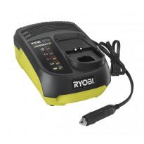 Autolaturi Ryobi ONE+ 18V RC18118C