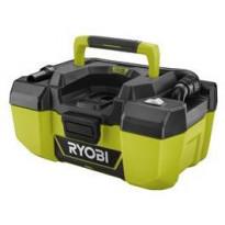 Verstas- ja autoimuri Ryobi ONE+ R18PV-0, 18V, ilman akkua