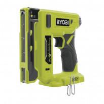 Akkunitoja Ryobi ONE+ R18ST50-0, 10mm, 18V, ilman akkua