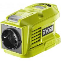 Varavirtalähde RYOBI RY18BI150A-0 ONE+ 18V, ilman akkua