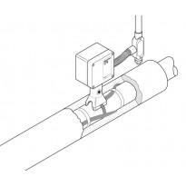 Syöttörasia varusteineen JBS-100-E