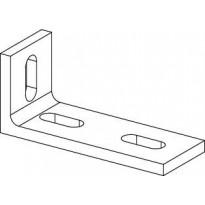 Seinäkiinnike Systemal Presto XYRV 2452