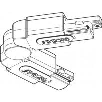 Nivelkulma Global Trac GB24-3