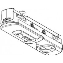 Kosketinkiskoadapteri Global Trac GB66-3