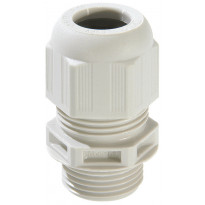 Holkkitiiviste vedonpoistolla SKV 7 PG 3-6 mm