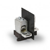 Erotuslevy Ensto Clampo Tap - alumiinistoille KE80 ja KE73.1