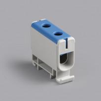 Yleisliitin 2,5-50mm2 sin KE 61.2