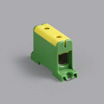 Yleisliitin 16-95mm2 kevi KE 62.3
