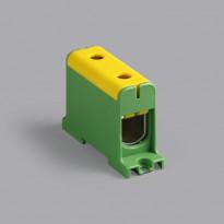 Yleisliitin 35-150mm2 kevi KE 63.3